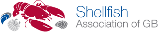 Shellfish association logo